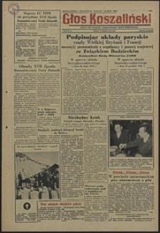 Głos Koszaliński. 1955, kwiecień, nr 86