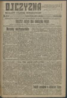 Ojczyzna : niezależny tygodnik demokratyczny. 1948 nr 95