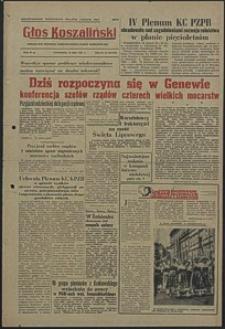 Głos Koszaliński. 1955, lipiec, nr 169