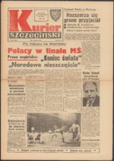 Kurier Szczeciński. 1973 nr 246 wyd. AB