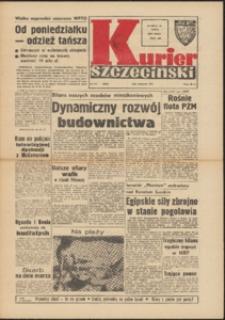 Kurier Szczeciński. 1972 nr 173 wyd. AB