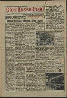 Głos Koszaliński. 1955, wrzesień, nr 223