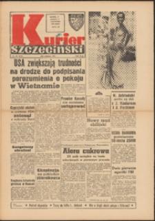 Kurier Szczeciński. 1972 nr 259 wyd. AB