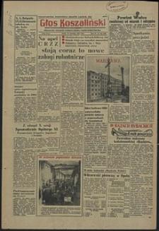 Głos Koszaliński. 1955, wrzesień, nr 231