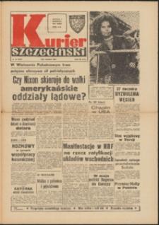 Kurier Szczeciński. 1972 nr 80 wyd. AB