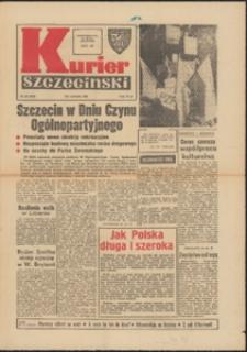 Kurier Szczeciński. 1976 nr 110 wyd. AB