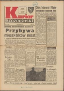 Kurier Szczeciński. 1976 nr 184 wyd. AB