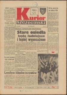 Kurier Szczeciński. 1976 nr 188 wyd. AB