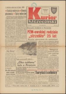 Kurier Szczeciński. 1976 nr 20 wyd. AB