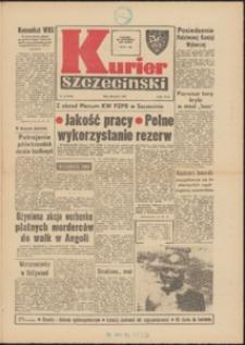 Kurier Szczeciński. 1976 nr 24 wyd. AB