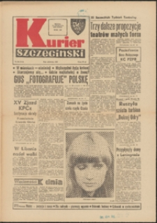 Kurier Szczeciński. 1976 nr 85 wyd. AB
