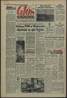 Głos Koszaliński. 1956, marzec, nr 72