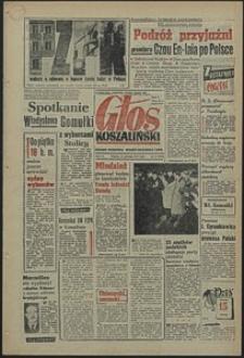 Głos Koszaliński. 1957, styczeń, nr 12