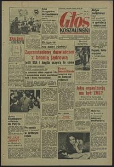Głos Koszaliński. 1957, grudzień, nr 296