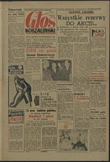 Głos Koszaliński. 1959, styczeń, nr 13