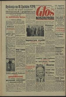 Głos Koszaliński. 1959, marzec, nr 66