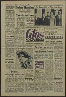 Głos Koszaliński. 1959, październik, nr 248