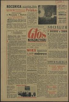 Głos Koszaliński. 1960, kwiecień, nr 95