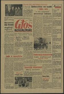Głos Koszaliński. 1962, lipiec, nr 164