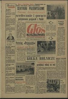 Głos Koszaliński. 1962, październik, nr 249