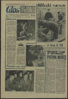 Głos Koszaliński. 1962, grudzień, nr 300