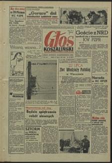 Głos Koszaliński. 1964, marzec, nr 69