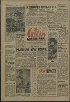Głos Koszaliński. 1964, marzec, nr 75