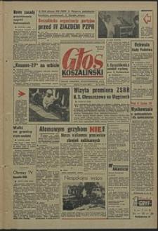 Głos Koszaliński. 1964, marzec, nr 78