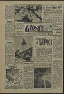 Głos Koszaliński. 1964, kwiecień, nr 82