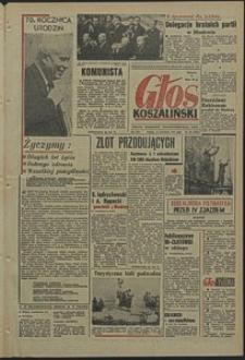 Głos Koszaliński. 1964, kwiecień, nr 93