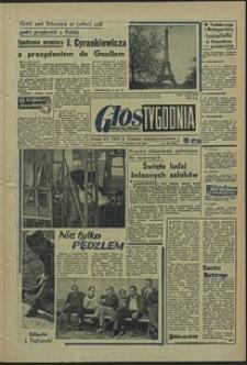Głos Koszaliński. 1965, wrzesień, nr 218