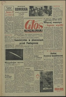 Głos Koszaliński. 1965, listopad, nr 264