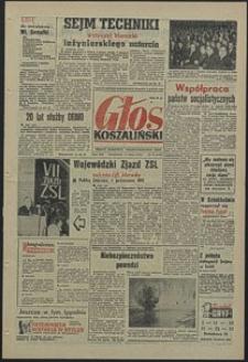 Głos Koszaliński. 1966, luty, nr 38