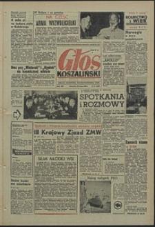 Głos Koszaliński. 1966, luty, nr 47