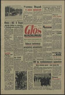 Głos Koszaliński. 1966, listopad, nr 263