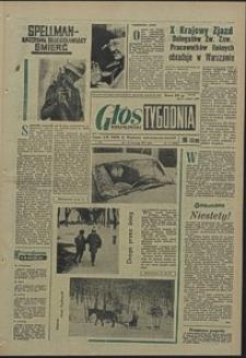 Głos Koszaliński. 1967, styczeń, nr 13