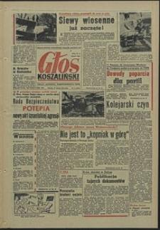 Głos Koszaliński. 1968, marzec, nr 74