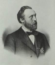 [Stephan, Heinrich von]