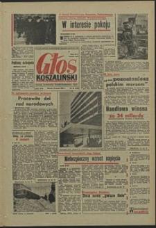 Głos Koszaliński. 1969, marzec, nr 66