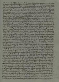 Balde de Perusio consilium quoddam