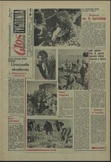 Głos Koszaliński. 1969, październik, nr 270