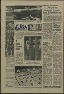 Głos Koszaliński. 1969, listopad, nr 291