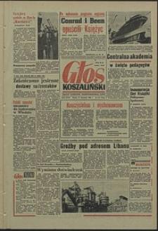 Głos Koszaliński. 1969, listopad, nr 311