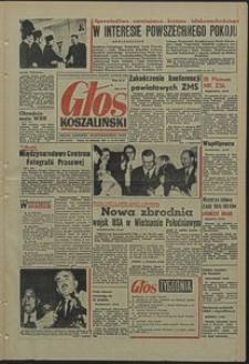 Głos Koszaliński. 1969, listopad, nr 318