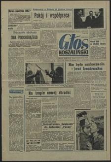 Głos Koszaliński. 1969, listopad, nr 320
