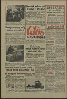 Głos Koszaliński. 1969, grudzień, nr 321
