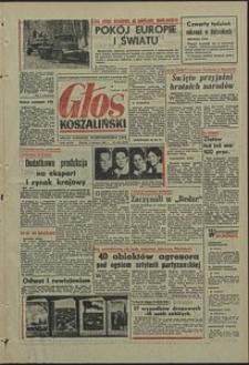 Głos Koszaliński. 1969, grudzień, nr 329