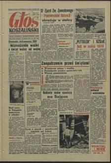 Głos Koszaliński. 1969, grudzień, nr 338
