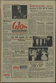 Głos Koszaliński. 1970, styczeń, nr 2