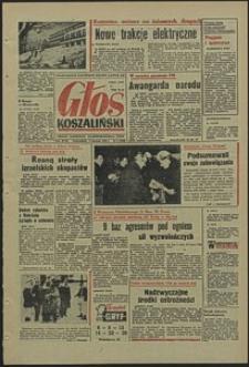 Głos Koszaliński. 1970, styczeń, nr 5